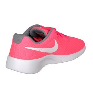 Кроссовки Nike Tanjun (GS) - фото 2