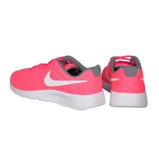 Кроссовки Nike Tanjun (GS) - фото 4