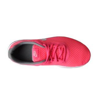 Кроссовки Nike Tanjun (GS) - фото 5