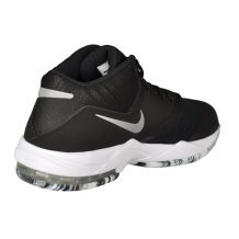 Кроссовки Nike Air Max Emergent - фото