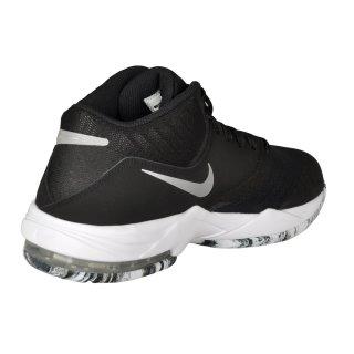Кроссовки Nike Air Max Emergent - фото 2