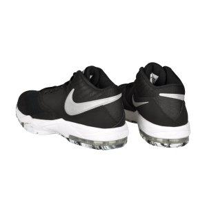 Кроссовки Nike Air Max Emergent - фото 4