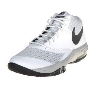 Кроссовки Nike Air Max Emergent - фото 1