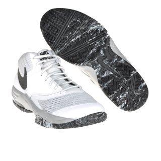 Кроссовки Nike Air Max Emergent - фото 3