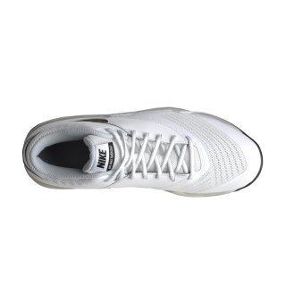 Кроссовки Nike Air Max Emergent - фото 5