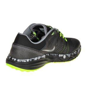 Кроссовки Nike Dual Fusion Trail 2 - фото 2