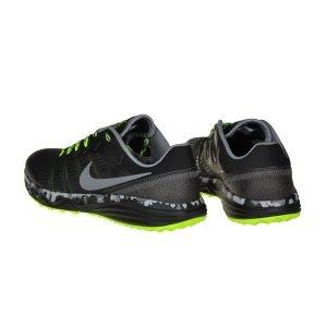 Кроссовки Nike Dual Fusion Trail 2 - фото 4