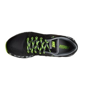Кроссовки Nike Dual Fusion Trail 2 - фото 5