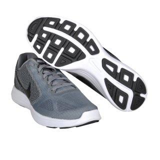 Кроссовки Nike Revolution 3 - фото 3