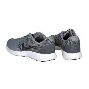 Кроссовки Nike Revolution 3 - фото 4
