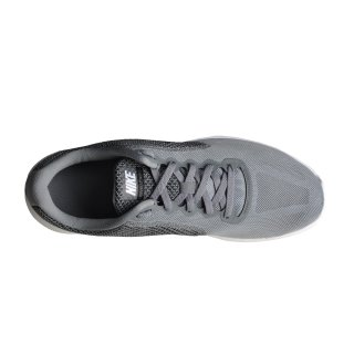 Кроссовки Nike Revolution 3 - фото 5