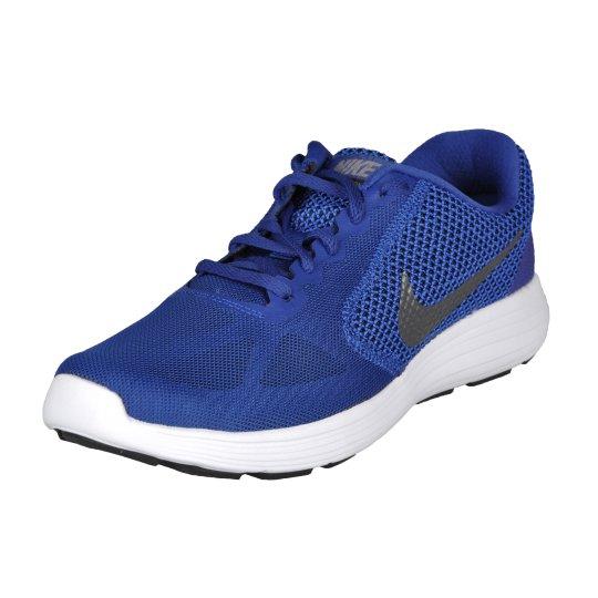 Кроссовки Nike Revolution 3 - фото