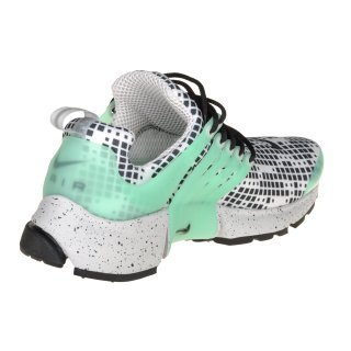 Кроссовки Nike Air Presto Gpx - фото 2