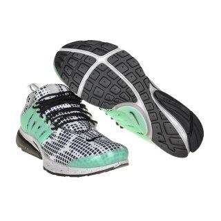 Кроссовки Nike Air Presto Gpx - фото 3