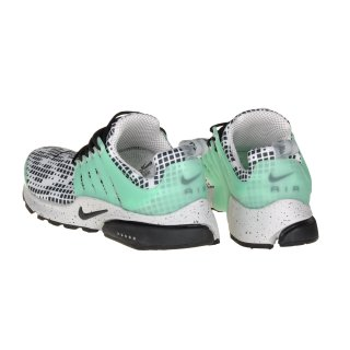 Кроссовки Nike Air Presto Gpx - фото 4