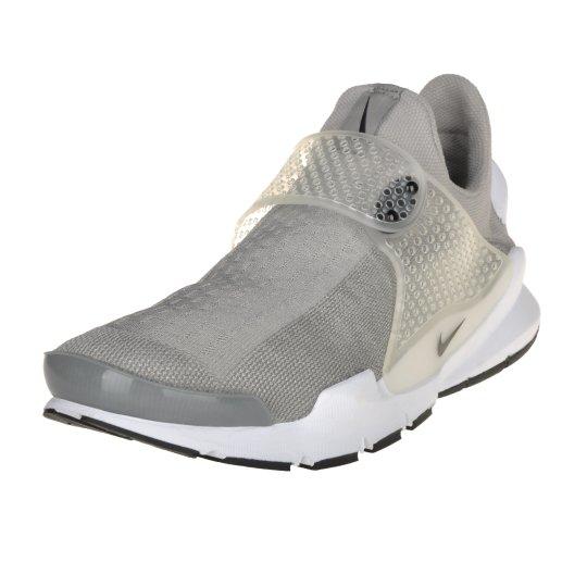 Кроссовки Nike Sock Dart - фото