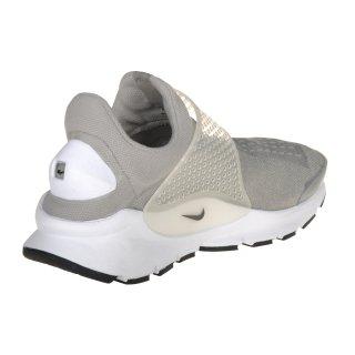 Кроссовки Nike Sock Dart - фото 2