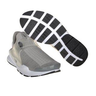 Кроссовки Nike Sock Dart - фото 3