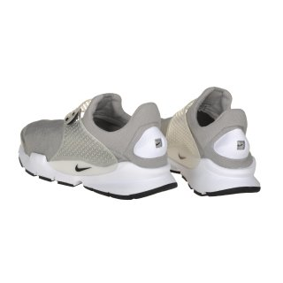 Кроссовки Nike Sock Dart - фото 4