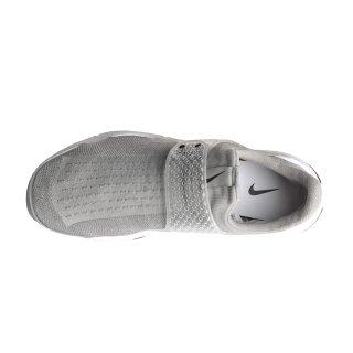 Кроссовки Nike Sock Dart - фото 5