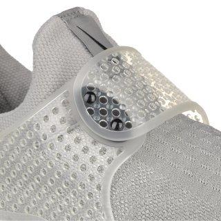 Кроссовки Nike Sock Dart - фото 6