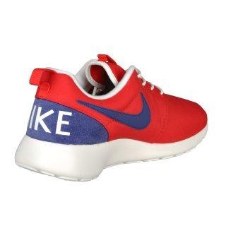 Кроссовки Nike Roshe One Retro - фото 2