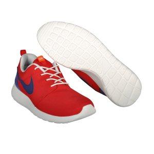 Кроссовки Nike Roshe One Retro - фото 3