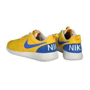 Кроссовки Nike Roshe One Retro - фото 4