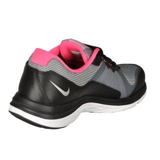 Кроссовки Nike Dual Fusion X 2 (Gs) - фото 2