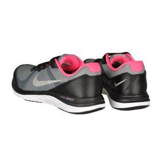 Кроссовки Nike Dual Fusion X 2 (Gs) - фото 4