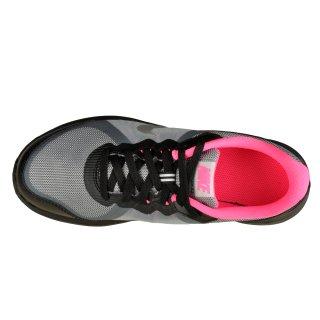 Кроссовки Nike Dual Fusion X 2 (Gs) - фото 5