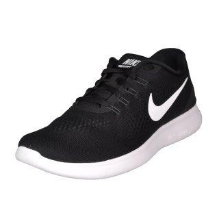 Кроссовки Nike Free Rn - фото 1