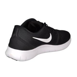 Кроссовки Nike Free Rn - фото 2