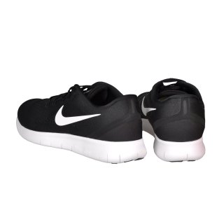 Кроссовки Nike Free Rn - фото 4