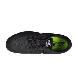 Кроссовки Nike Free Rn - фото 5