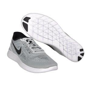 Кроссовки Nike Free Rn - фото 3