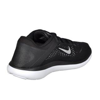 Кроссовки Nike Flex 2016 Rn (Gs) - фото 2