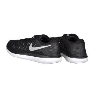 Кроссовки Nike Flex 2016 Rn (Gs) - фото 4