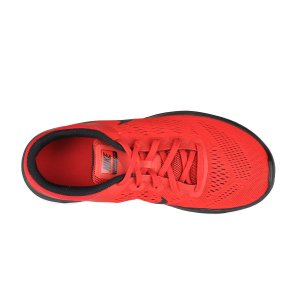 Кроссовки Nike Flex 2016 Rn (Gs) - фото 5