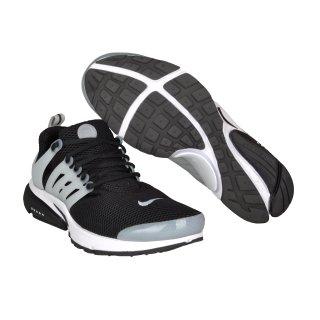 Кроссовки Nike Air Presto - фото 3