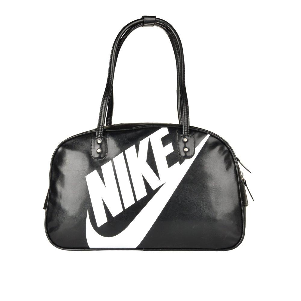 сумка nike heritage : Nike heritage si shoulder club