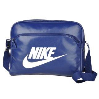 Сумка Nike Heritage Si Track Bag - фото 2