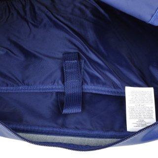 Сумка Nike Heritage Si Track Bag - фото 5