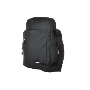 Сумки Nike Core Small Items Ii - фото 1