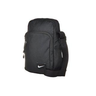 Сумка Nike Core Small Items Ii - фото 1