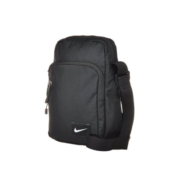 Сумки Nike Core Small Items Ii - фото