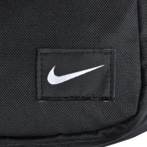 Сумки Nike Core Small Items Ii - фото 4