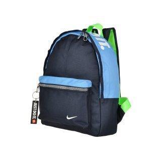 Рюкзак Nike Young Athletes Classic Ba - фото 1