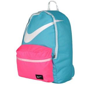 Рюкзак Nike Young Athletes Halfday Bt - фото 1