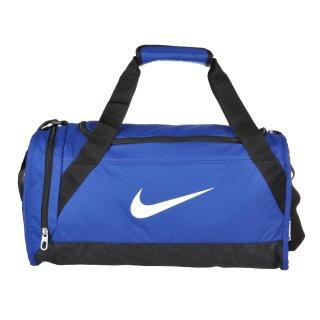 Сумка Nike Brasilia 6 Duffel X-Small - фото 2